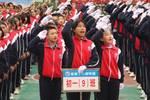 重磅��2019桂林市区小升初方案定了��多所名校招生有大变化��