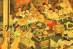 古代也有商品造假 那时古人如何打假维权��