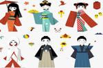 日本留学理由书怎么写��