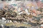 中国古代打仗时说的��征��与��伐��有啥本?#26159;?#21035;吗��