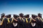 国字号的大学最有牌面£¿这三所院校却主动更名£¬去掉了中国二字