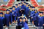 中国20所��985大学��的创新实力排行榜��浙大第2��北大第3