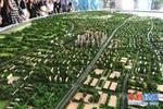 呼和浩特宣布��大学毕业生可半价买房 首付20%即可按揭