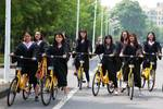 中国大学100强��5项创新实力排名��有13所高校超越了985