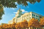 土木工程最强六所大学��清华大学只排第三��还有一所不是985