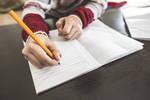 美国留学��专升本和专升硕区别有哪些?
