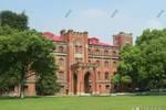 近5年全国高校国家杰青入选人数排名��1所211大学闯进前20��