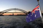 澳洲留学均分要求