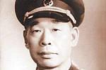 他是最后一批晋升的开国少将��一家七口人��全部是军人