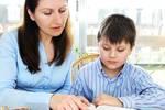 ��上班族��家长怎样做��才能让孩子成绩保持?#21028;�?#36825;些诀窍帮到你