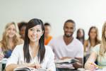 没赶上今年秋季美国研究生入学��2020春季申请适合你吗?
