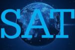 SAT��与SAT��都要考吗��这两者你可能存在理解误区