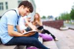 语言不过关��高考成绩不理想��迈开加?#20040;?#30041;学第一步��你可以选择这条路��
