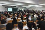 高考志愿填报中?#24515;?#20123;隐形规则��陈晟老师解读志愿如何填
