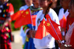 腾冲诗意快闪����读中国��
