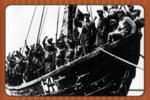 揭秘��人民海军的首次战例��
