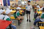 中国家长为何这么容易被新加坡留学吸引����