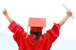 世界知识产权日��我国高校知识产权教育的现状