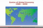 中国将成为怎样的全球性大国��