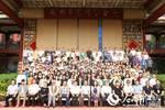 ��川渝豫��三地教育专家齐聚川大附小 只为建设现代好学校