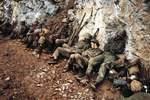 150师反击战中做了何事��事后军长被撤职��部队番号被取消