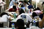 985大学里也有学渣��三种人注定比别人差��浪费了好起点