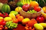 高考压力大��让孩子吃这几种食物可以补脑��增?#32771;?#24518;力��抗疲劳