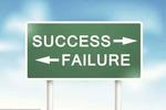 播音编导��哪些传媒艺考生注定属于失败者