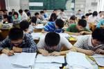 湖南新高考政策解读��五�� ����选科就是选未来��专家教你来选科