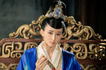 封神演义£º姜皇后被妲己挖双眼£¬临死说出三个秘密£¬第二个最揪心