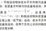 送��高考物理经典6大常考题型梳理汇总��拿下就是高分��