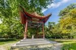 1960年5月7日��陕西师范大学组建成立��