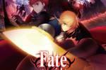 EVA��物语��Fate��经典动漫补番?#25215;?#21578;诉你