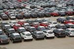 车企员工内部购车优惠有多大��顶配君越只要21万��奥迪Q7优惠20万