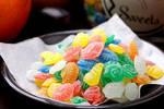 自制宝宝水果糖做法 与其纠结买哪个不如这样做着吃