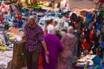 摩洛哥最开放城市��地处��世界交通十字?#25151;ڡ保?#21495;称��欲望之都��