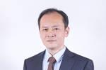 搜狐科技5G先锋圈寄语��中兴通讯徐锋��中国已经成为5G时代的引领者