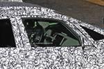 最畅销的小型车��本田飞度和大众Polo?#23478;?#25442;新了��这?#25991;?#25903;持谁?