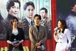 北京卫视推出内容新概念 吹响中国电?#21360;?#22269;潮��崛起号角