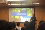 哥大能源专家侯安德谈中国电动汽车充电基础设施现状及挑战
