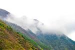 这个景区比长江三峡还秀气��风景宛如仙境��去过的人却屈指可数��