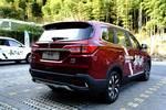 上市1天就卖10000台��7.59万买7座SUV��尺寸逼汉兰达��还出口海外