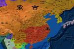 南宋为什么打不过蒙古��首要原因并非军事实力差距