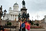 世界��最幸福��国家��北欧五国中最穷��出轨率近40%��