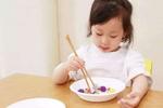 老外吐槽中国筷子��反人类?#20445;?#20013;国人用一张图片完美反击��