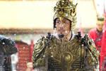 明明矫诏杀毛文龙��会被崇祯皇帝猜忌��袁崇焕为何还要杀他