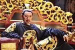 朱棣为什么不学李世民��直接造父皇朱元璋的反��不是不想��是不能