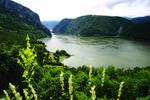 多瑙河的��心脏?#20445;?#27431;洲第一个对中国公民免签证的国家