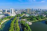 浙江第二大城市��竟相当于1.3个温州��就算台州联合嘉兴也不敌