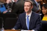 担心安全问题��脸书联合创始人要求拆分公司